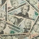 お金が貯まる今日からできるコツ|お金を増やす人の方程式